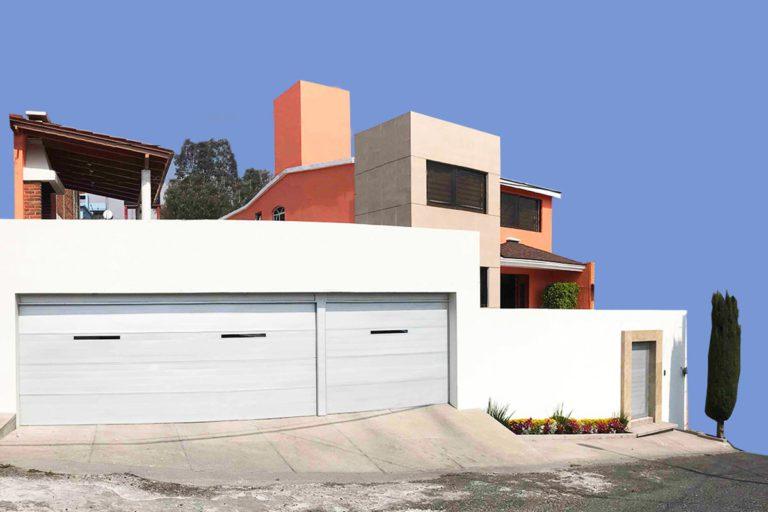 CP Construccion de Casas Modernas Condado de Sayavedra Estado de Mexico